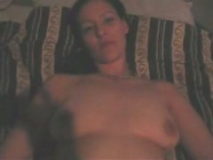 Suck And Fuck With A Hot Single Mom