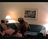 Wife loves to play