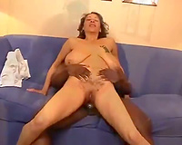 She Loves That Dick