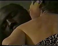 Wife Loves Big Black Men