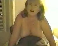 Winner white bitch