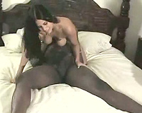 BJ from 2* babes