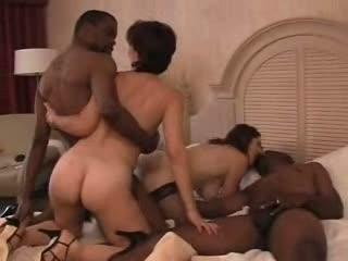 Cuckold Orgy 74