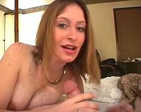 Pregnant Amateur Sex