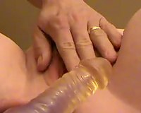 SQUIRTTASTIC-Wife Wants Black Cock