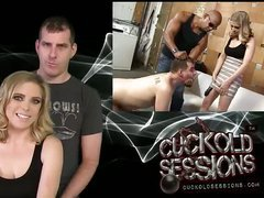 Penny Pax-CUCKOLD SESSION #51
