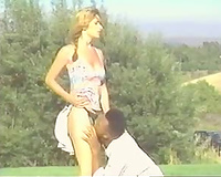 Tiffany Minx interracial sex