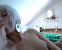 Horny Amateurs Recorded