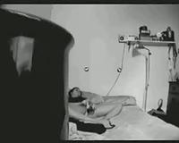 My nasty slutty wife caught masturbating by hidden cam in bed room