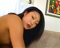 Lucy Lee interracial