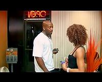 Anita Blue drilled hard in interracial scene