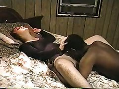 My Redheaded thick Slutty Wife taking on another Black Bull