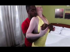 New Black Lover or Black Cocks in white marriages!