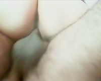 couple creampie