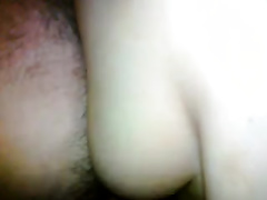 Homemade episode with me showing my cock-sucking skills to a small in number men