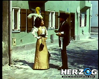 Two dark-haired beauties receive screwed in retro group sex scene