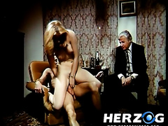 Dissolute sluts with slender bodies acquire drilled by a crowd of fellows