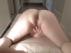 Hotwife couple looking for balck cock