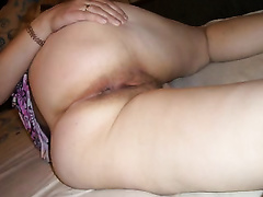 Awesome milf vaginas of unshaved and bald types on my compilation