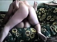 My miniature tittied Russian girlfriend likes missionary position
