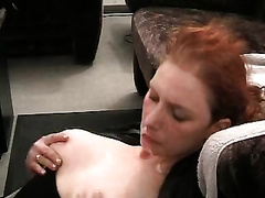 Big facial for my voracious redhead mother I'd like to fuck slutty wife from Belgium