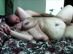 My bodacious hotwife can't live without it when I play with her abdomen and zeppelins