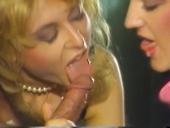 Filthy and perverted whore with worthy bazookas receives shoved hard