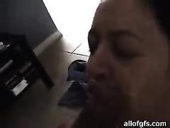 Petite wife get to have woken up her sex demons inside