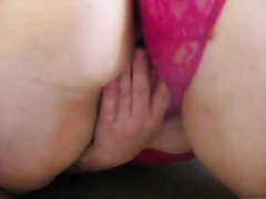 big beautiful woman neighbor sucks my BBC and lets me smash her cookie