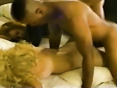 Group sex from my own intimate collection is worth your attention