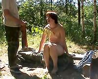 Fuck yep this kinky nympho needs her booty whipped precious