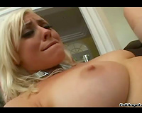 Squirting and sexy anal play with lez sluts