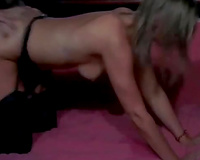 My girlfriend is truly nasty and this playgirl can't live out of getting fucked in the arse