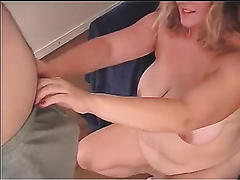 She will engulf a shlong just like that babe watched on the sex clips