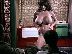 Luxurious mother I'd like to fuck with black puffy hair and biggest pointer sisters positions for cam