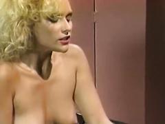 Two hawt blondie lesbians compilation lewd bitch with dude