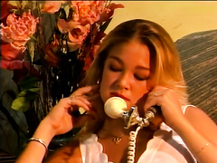 Retro porn compilation with bosomy bitch goddess and 2 lesbos