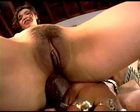Petite oriental sweetheart in harcore anal act