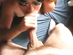 I made a movie of penis longing mother I'd like to fuck engulfing me off