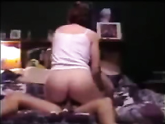 housewife waterbed sex tape 0s