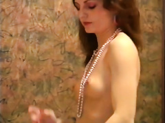 Retro harlots give desirous orall-service compilation sex movie
