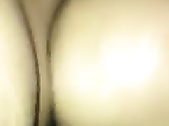 My horny Married slut cums after 5 minutes of fucking