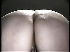 Just one of the superlatively good anal sex sessions with my thick hotwife