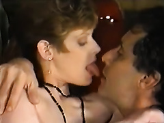 Nasty black cock sluts gives deepthroat fellatio and pleases wang like nobody else previous to